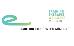 Emotion Center